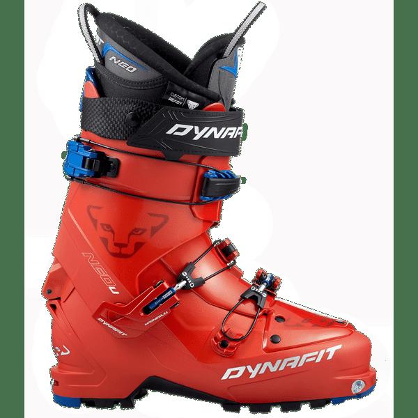 Botas De Botas Esquiar Esquiar Botas De Travesía Travesía zVpLqGUMS