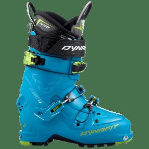 Botas de esquiar de travesía