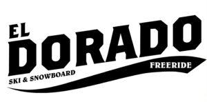 """Fantástica actuación de África Ballester en """"El Dorado Freeride Tour"""""""