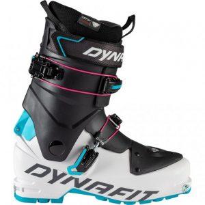 Dynafit Speed W